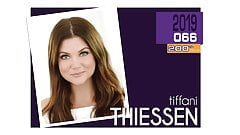 Tiffani Thiessen Tribute 01