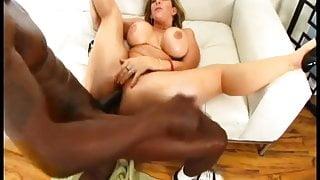 Sarah Jay 2