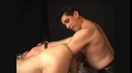 something is. videos netwwork bdsm agree, rather