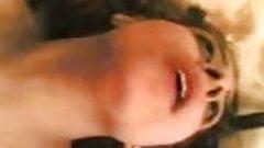 Nice egyption bitch