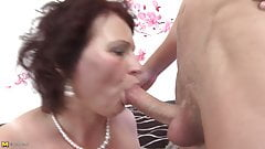 Mother son writhed clitoris bucked gyrated message