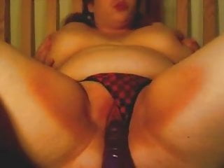 38 size boobs - G size boobs amateur