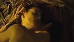 Asina sex video