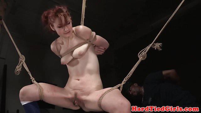A Musculer Women Inbondage, Free Vibrator Orgasm Porn
