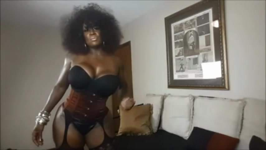 Watch video Teen ebony fucks step mom with strap-on on Redtube, home of free Lesbijki porn videos and Nastolatki sex movies online.