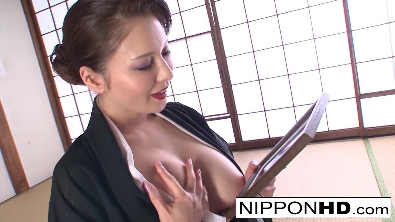 Free download & watch horny japanese cutie plays with herself          porn movies
