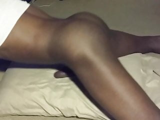 Black guys humping solo and cumming Compilation- 11 orgasms