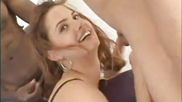 charming blonde glory hole skank not agree You