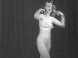 Striptease (2004) part 2