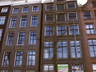 Gay bear web sites in amsterdam - Picking up shy slut in amsterdam for bondage sex