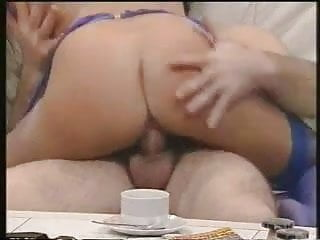 Gotta Get You Into My Wife(L Valery-Yasmine Duran) 4