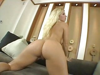 Download video bokep Devon Lee- Big ass, tits and open vagina Mp4 terbaru
