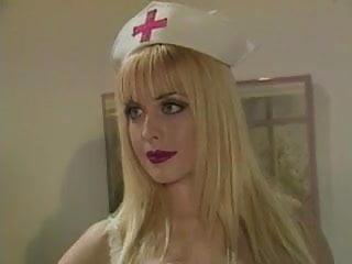Registered sex offenders hopkins co tex - Classic ...... savannah - registered nurse