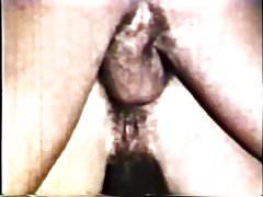 S.E#28 lustful shower