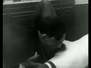 Retro Porno 1905-1930
