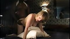 bazes Housewife 21b Tmsxxx