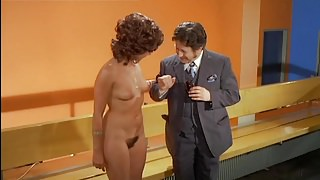 german comedy 14