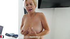 Elicia solis porn