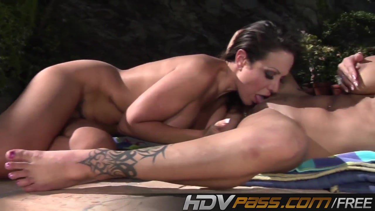Amy Fisher Porn Movies hdvpass amy fisher and shyla stylez eat each others pussys
