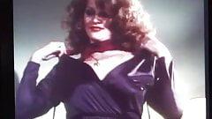 Lisa De Leeuw American Classic