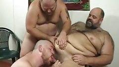 vecchio signora sesso anale video