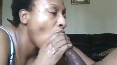 Mother my virgin pussy cock