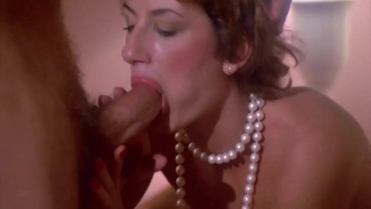 Porno filmy xHamster