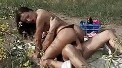 Teen picnic-1