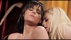 xena leszbikus pornó