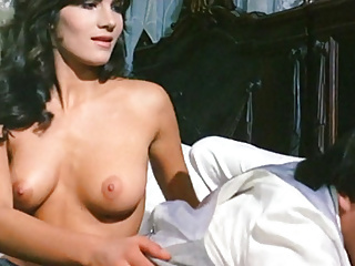 Nude Celebs - Best of Italian Comedies vol 4