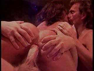 Hardcore scene La Femme du Pecheur (1995) Angelica Bella