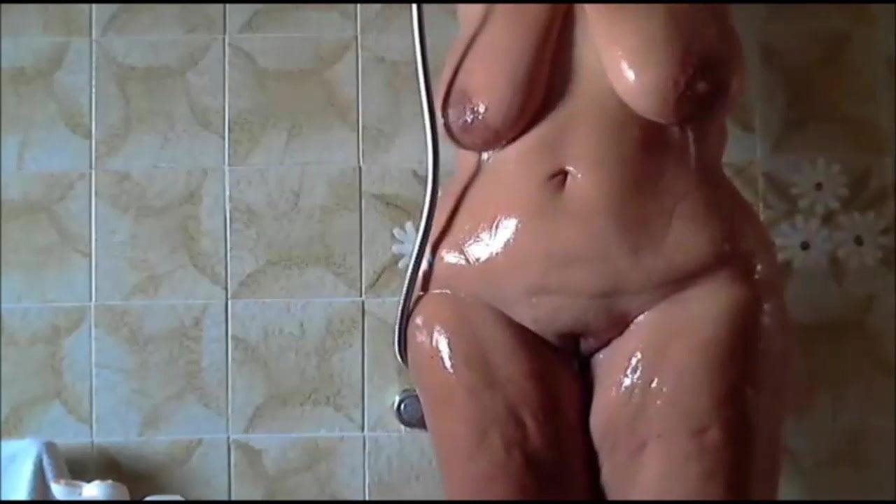 Huge Bbw Shower Boobs, Free Xnxx Boobs Hd Porn Db Xhamster-8846