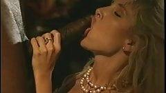 Mature smoking ypp