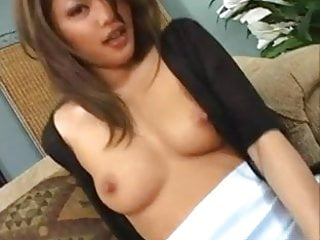 Charmane Star Sexy Asian That Loves To Fuct