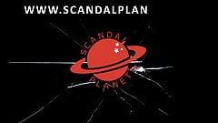 Agostina Bettinelli Sex in 'Desire' On ScandalPlanet.Com