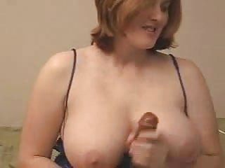 Carly squirt
