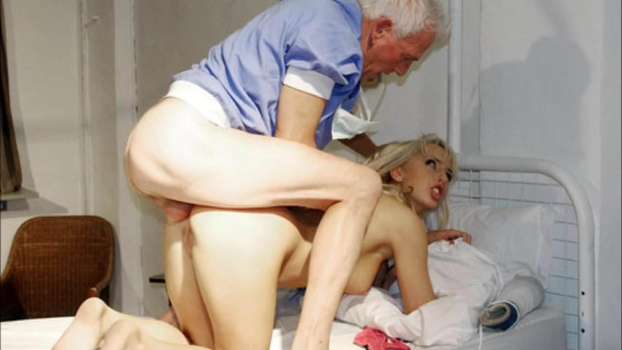 Порно тайна-сс