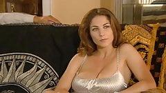 congratulate, sexy pornstar sara faye up close and personal consider, that