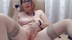 erotic chart women