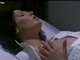 Preview 6 of Paola Senatore nude scenes compilation
