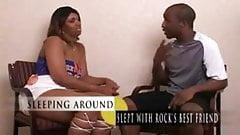 darling nikki and rock da icon