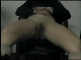 Download video bokep Hot Body Mom gets fingered and Fucked Mp4 terbaru