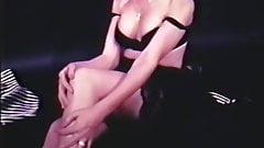 softcore clip 41