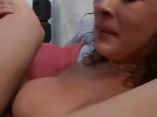 Excited Girls Work To Climax