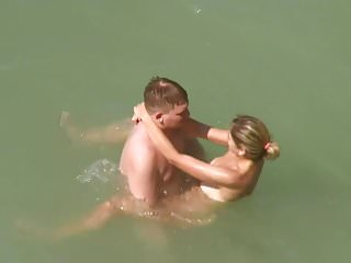 Download video bokep Kama Sutra on the beach  Couples have sex in the sea   Mp4 terbaru