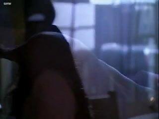 Maria Conchita Alonso - Blind Heat