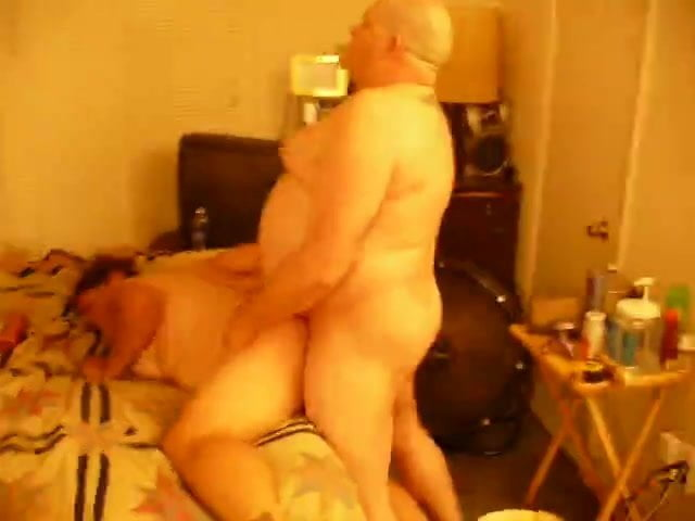 Burma girls fuck porn