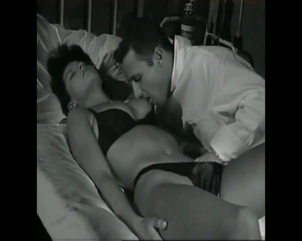 Angela benni porn