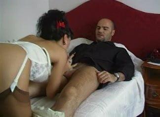 Videos porno de dominicana