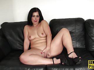 Swinger sex tampa
